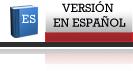 espanol_icon